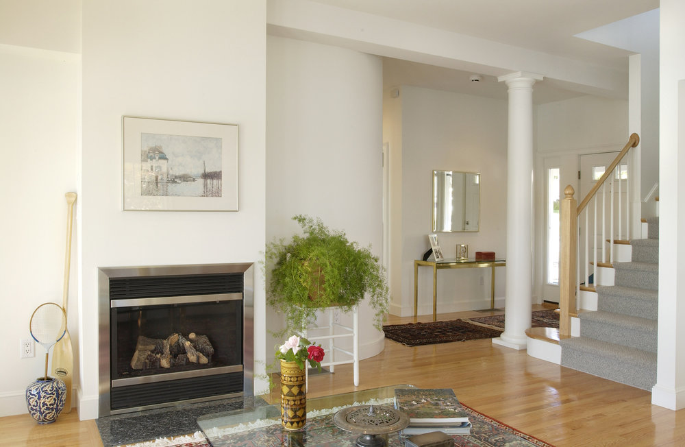 Interiors 3.jpg