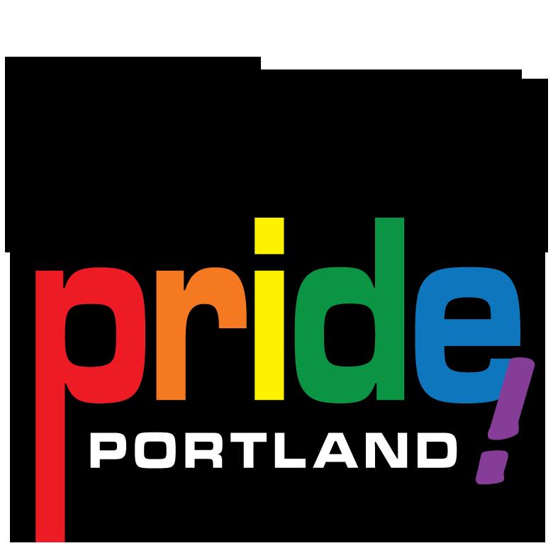 TinyCat-Pride_Portland_Logo.png-TinyCat+Pride_Portland_Logo.png