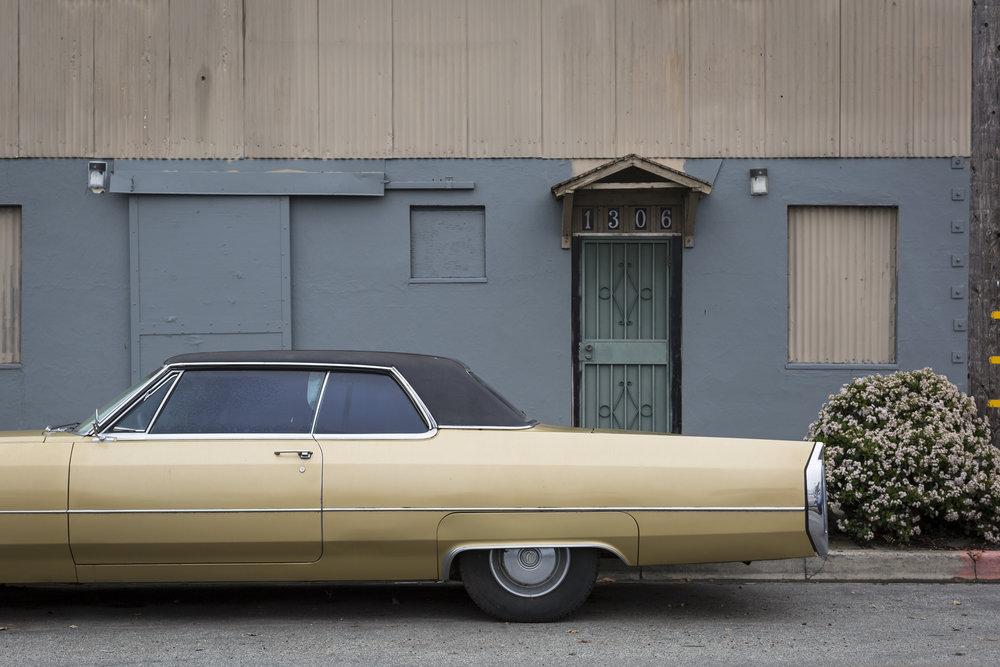 NZ1A6462 Cadillac.jpg