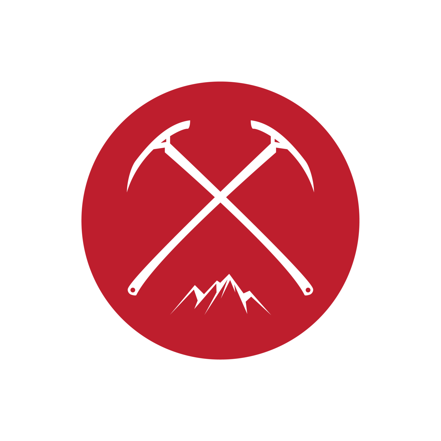 Park City Running Club