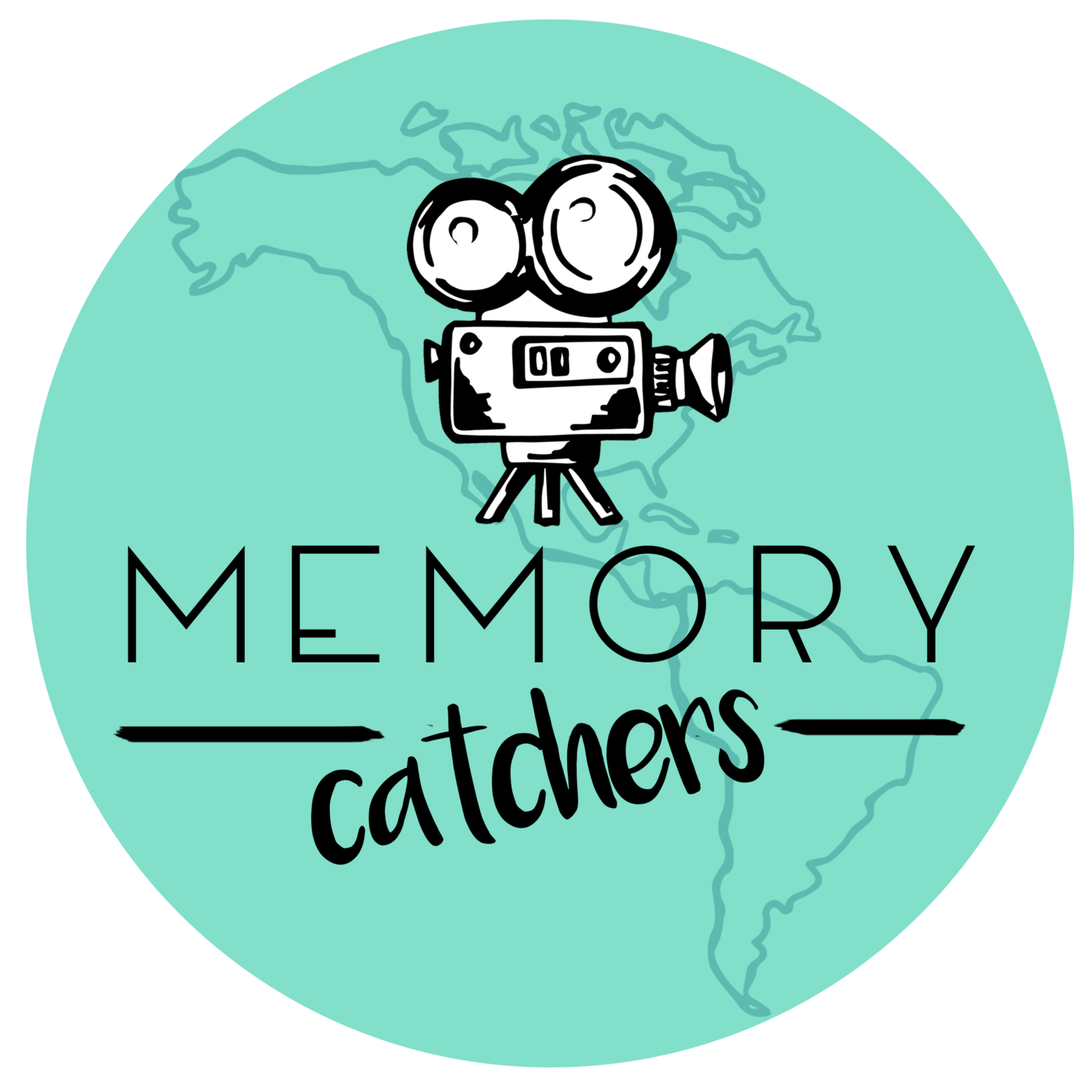 Memory Catchers