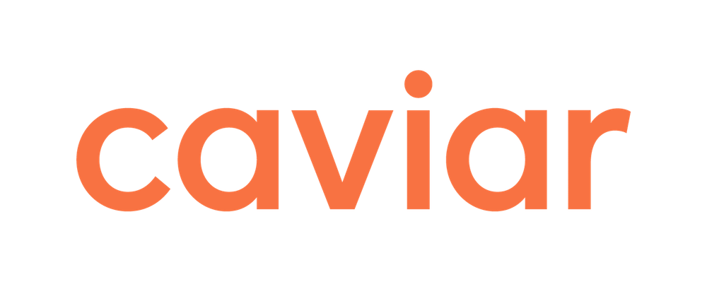 Caviar_Orange-01.png
