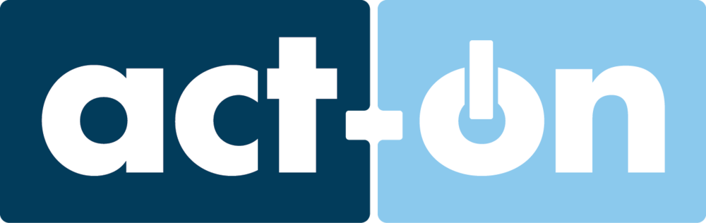 Act-On_Logo_-_2016.png