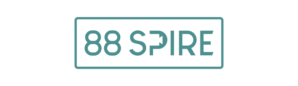 88spire_text_4.png