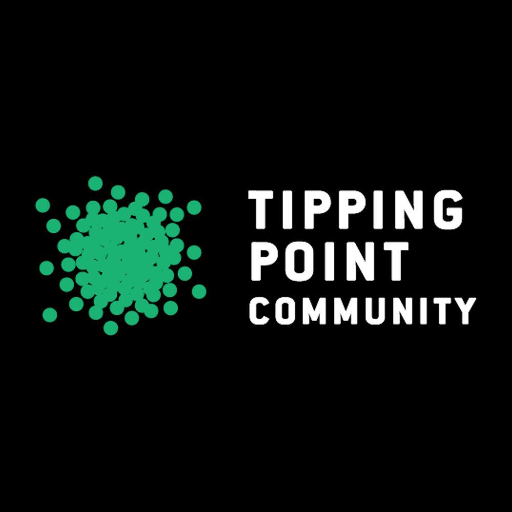tp_logo_2.jpg