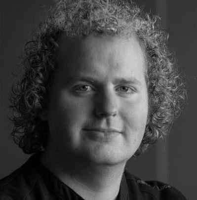 Fabian Smeenk   Sound Recordist