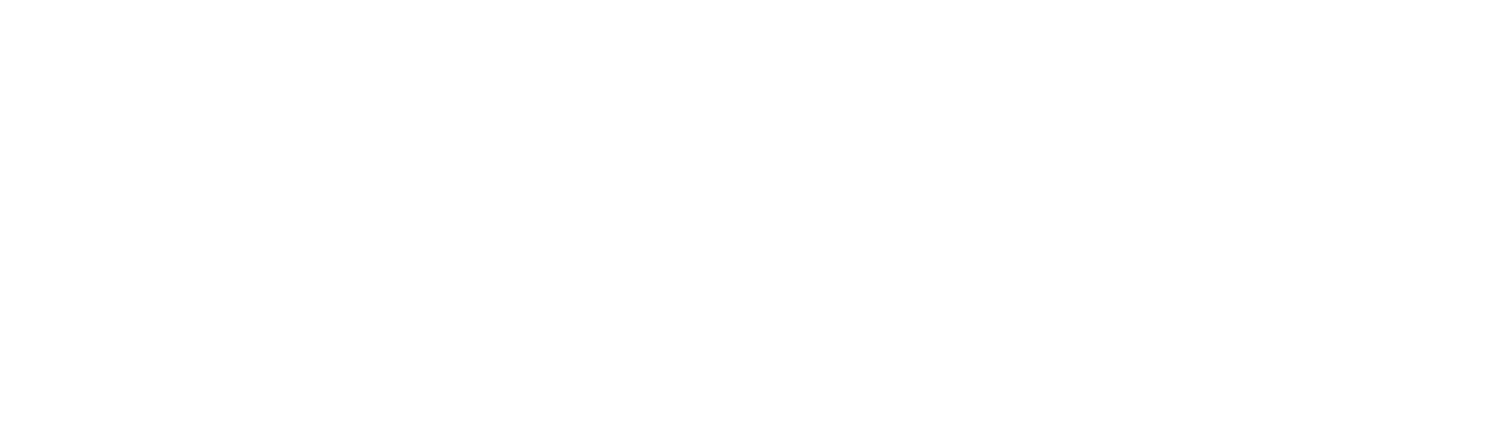 Michiana Christian Camp