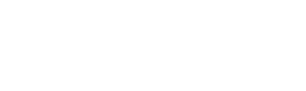 michiana-christian-camp-horizontal-white.png