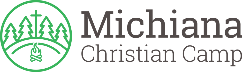 michiana-christian-camp-horizontal.png