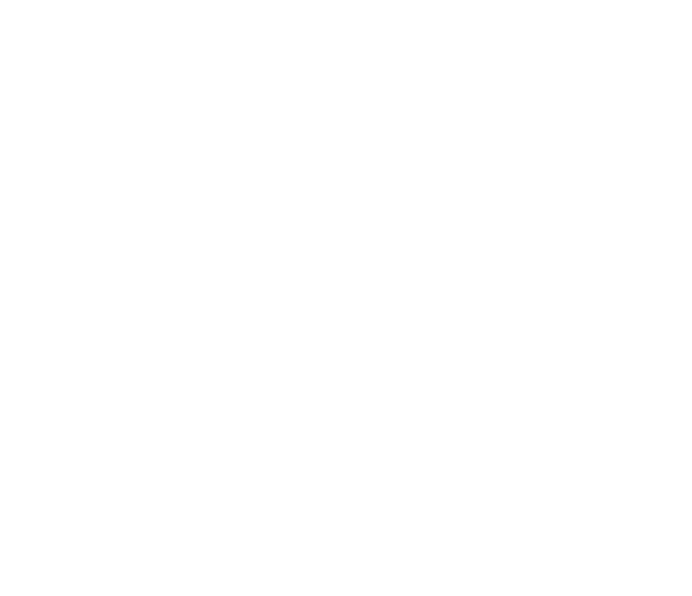 michiana-christian-camp-vertical-white.png