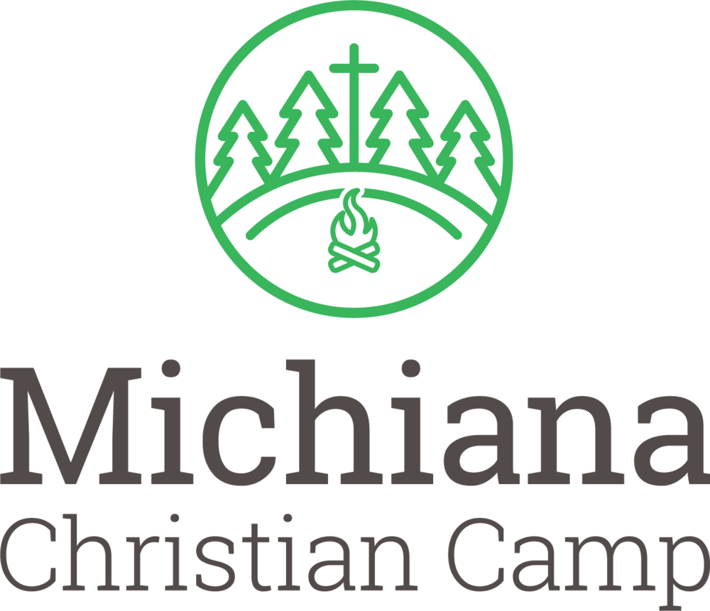 michiana-christian-camp-vertical.png