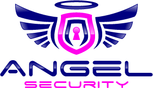 logo-Angel-Security.png