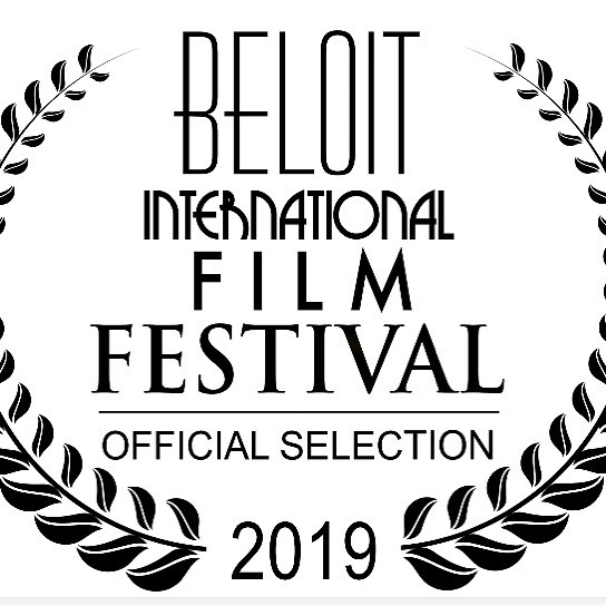 Delighted to announce that @aliceandlewisfilm will premiere at the @beloitfilmfest in February! 🎥 🎞 * * * #premiere #screening #shortfilm #festival #femaledirector #beloitfilmfest2019 #international #film #aliceinwonderland #lewiscarroll #therealalice #aliceliddell  @lolliemckenzie  @h_a_w_l_e_y