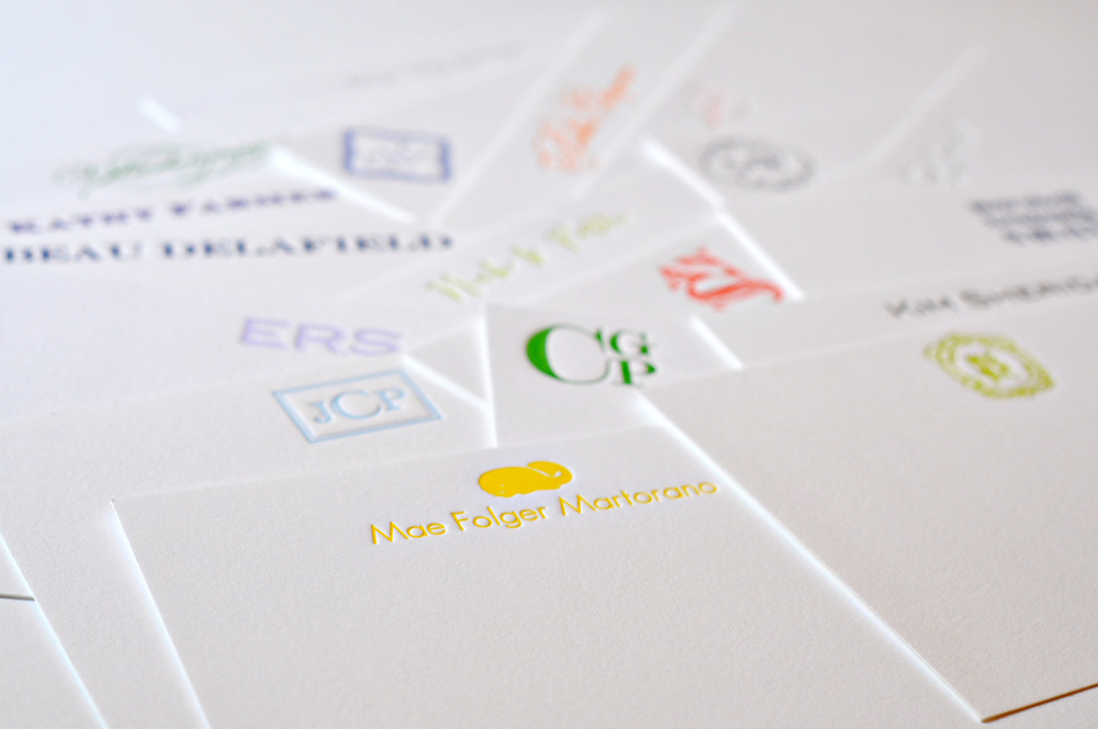 Custom_Stationery_Letterpress_Haute_Papier.jpg