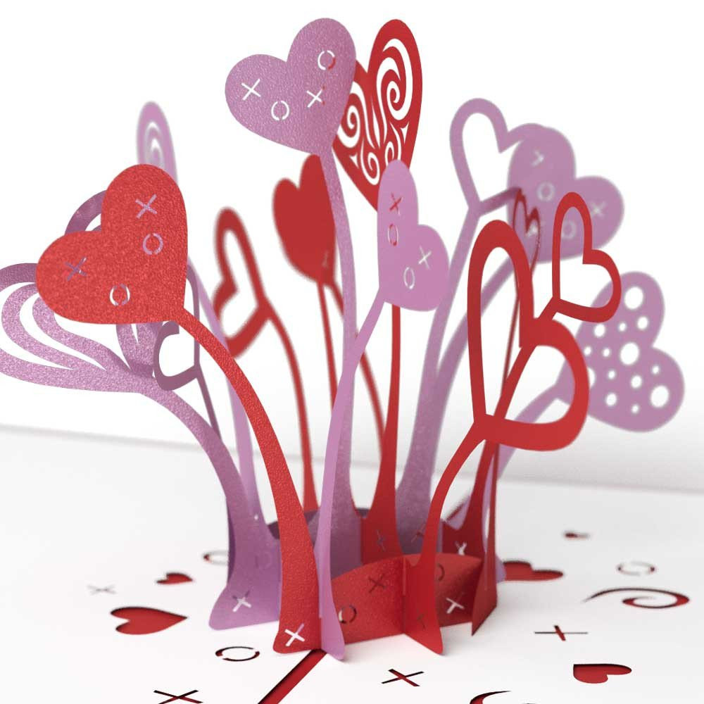 Explosion-of-love-3d-pop-up-valentines-day-card-detail-lovepop_1024x1024.jpg