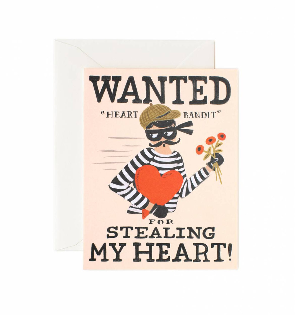 Heart_Bandit.jpg