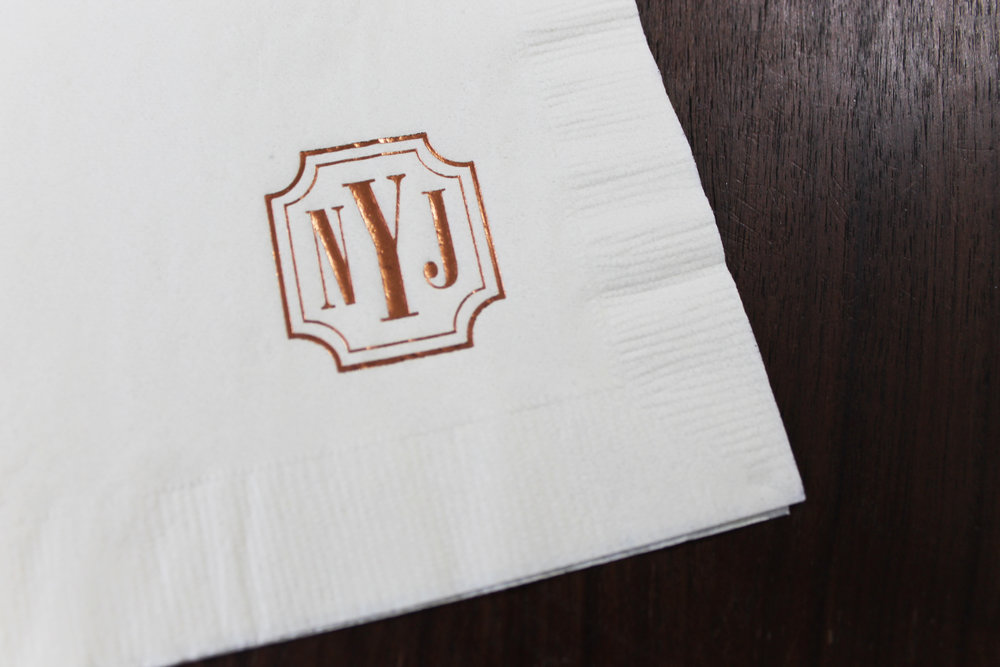 ... Traditional, Funky, Classic, Feminine, Masculine, Any Style, When Using A  Monogram Or Duogram. Include It On Your Wedding Invitation And Then Carry  It ... Idea