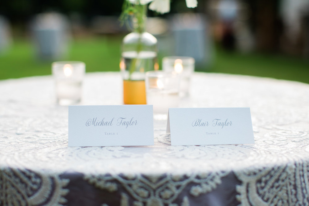 Our_Placecards.jpg