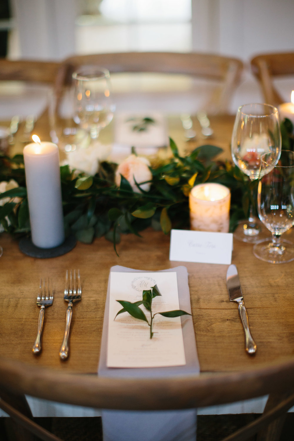 TableSetting_1.jpg