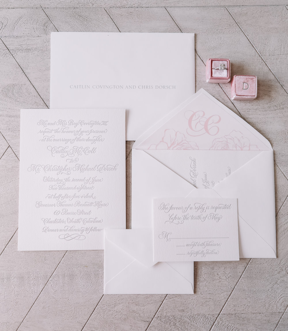 If Its Paper Wedding Invitations-7.jpg