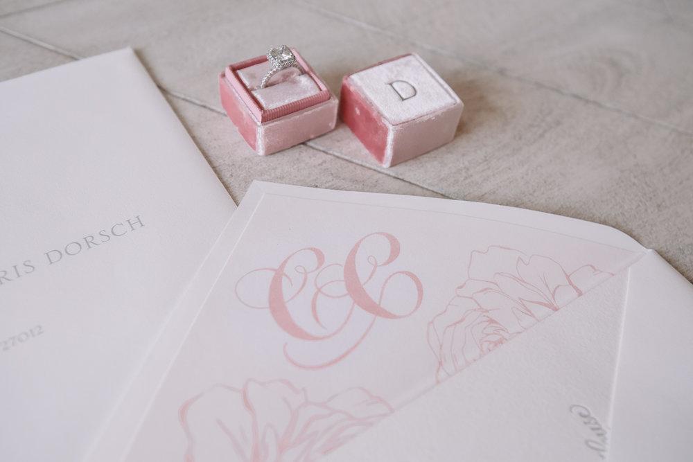 If Its Paper Wedding Invitations-6.jpg