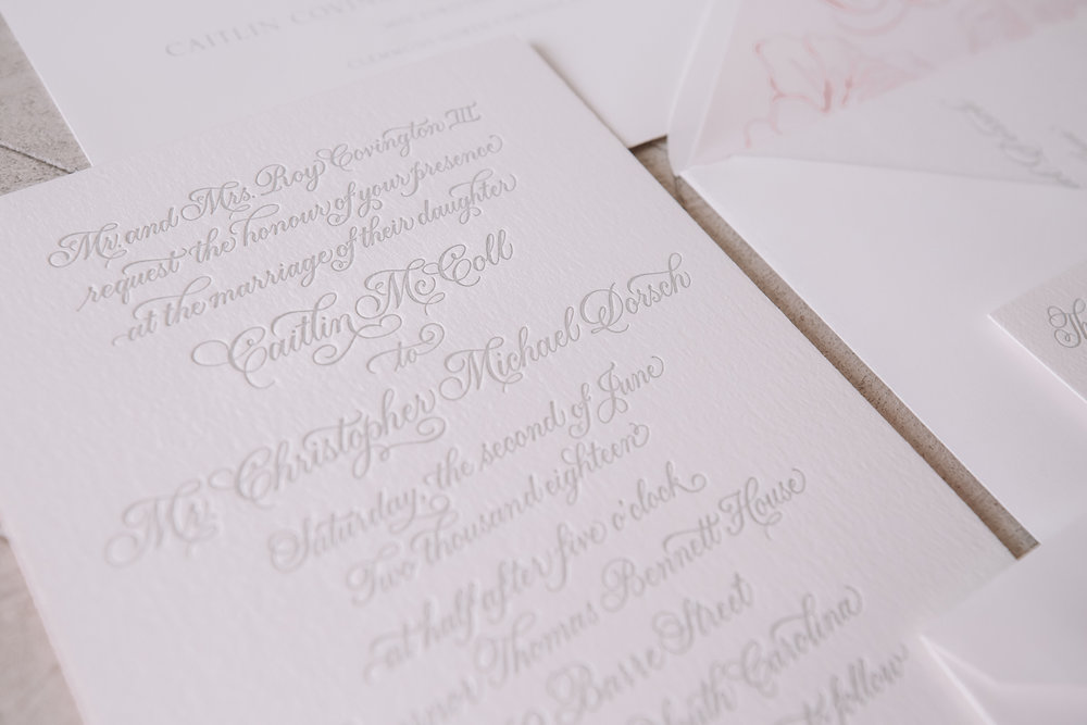 If Its Paper Wedding Invitations-5.jpg