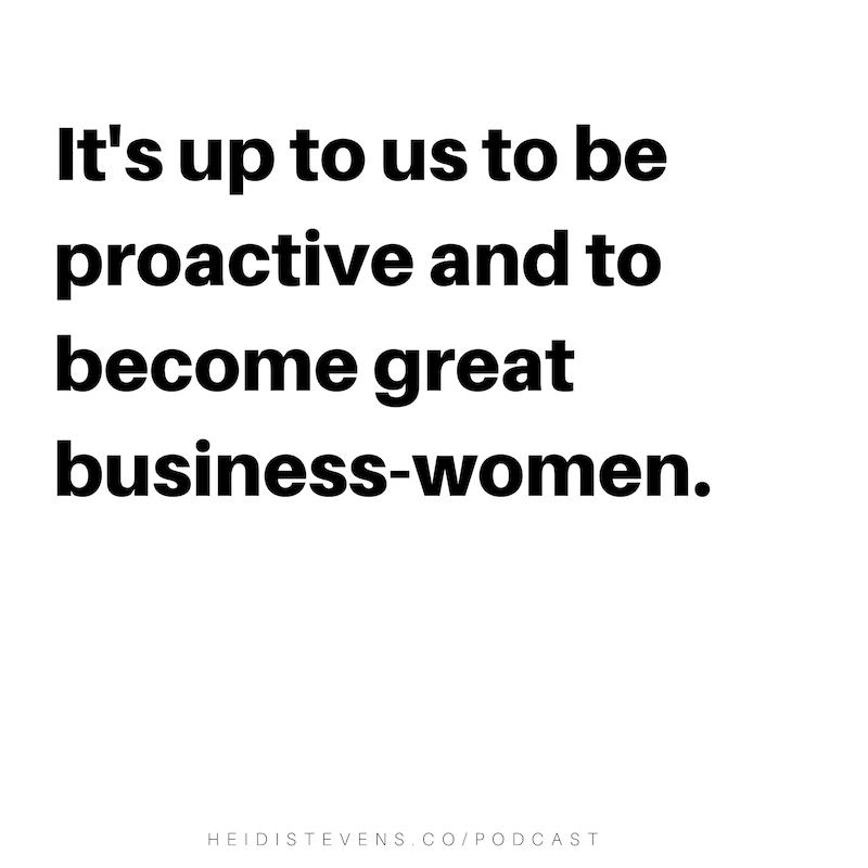 heidi_stevens_soul_of_business_proactive_3.png