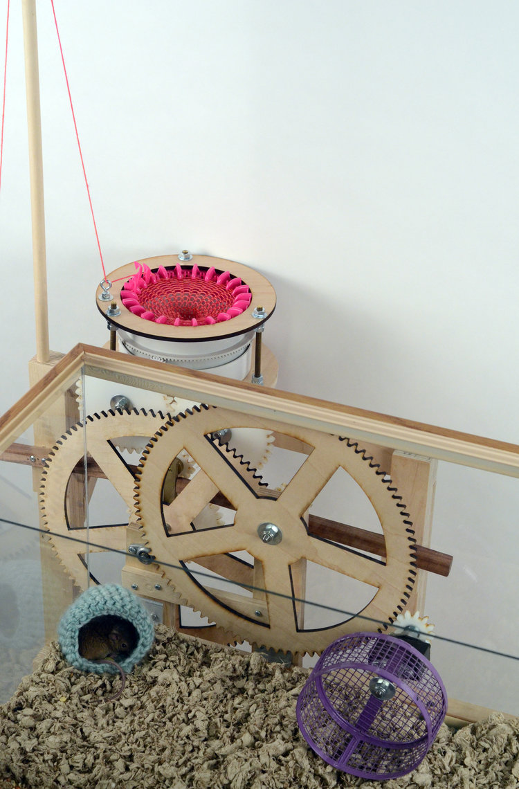 knittingmachineoverview.jpg