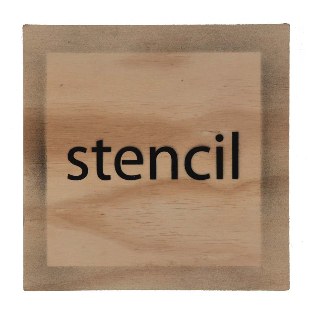stencil.png