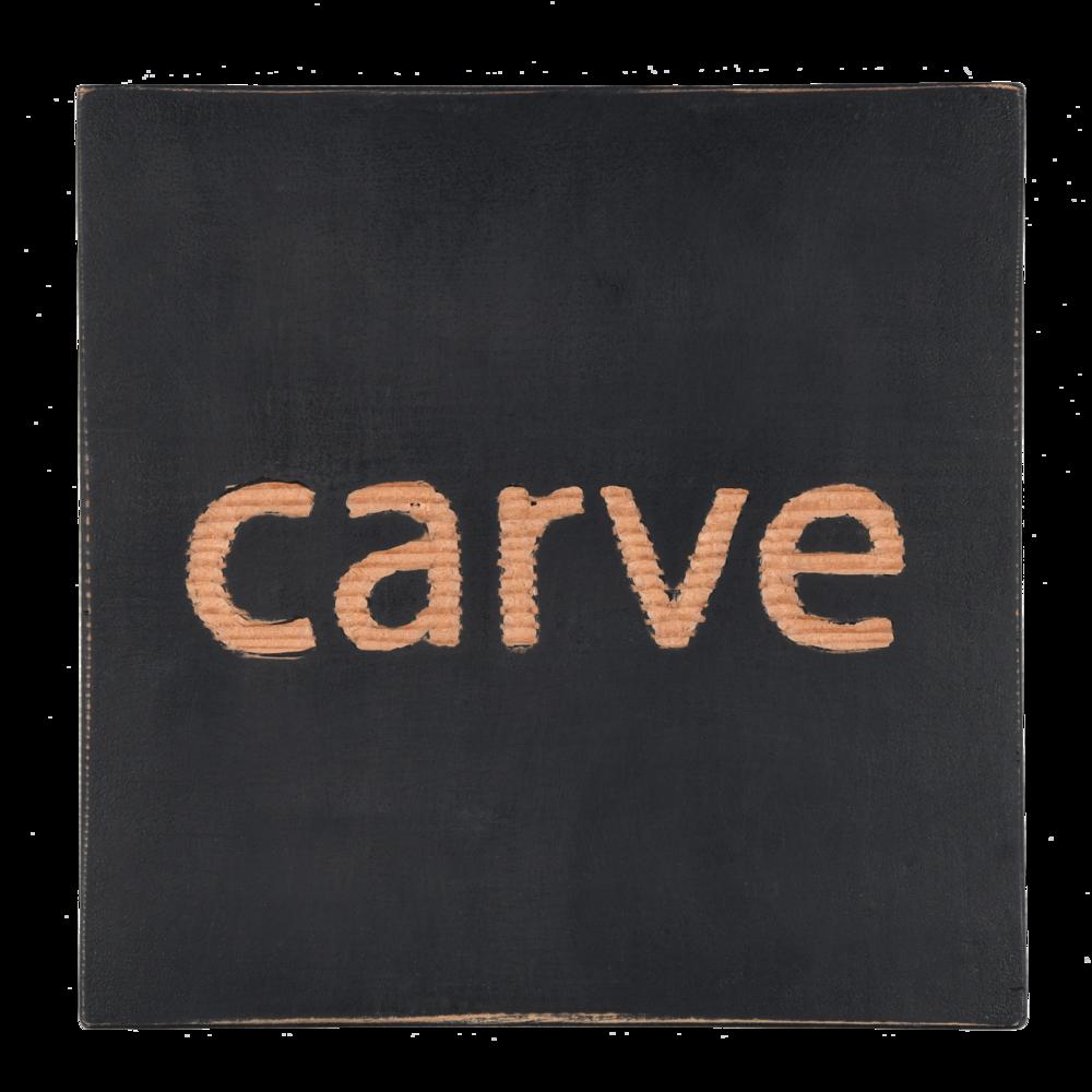 carve.png