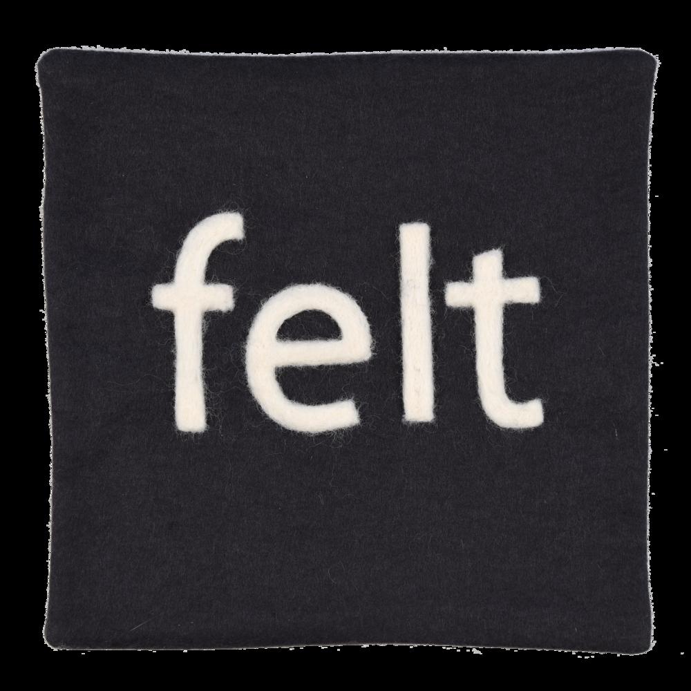 felt.png