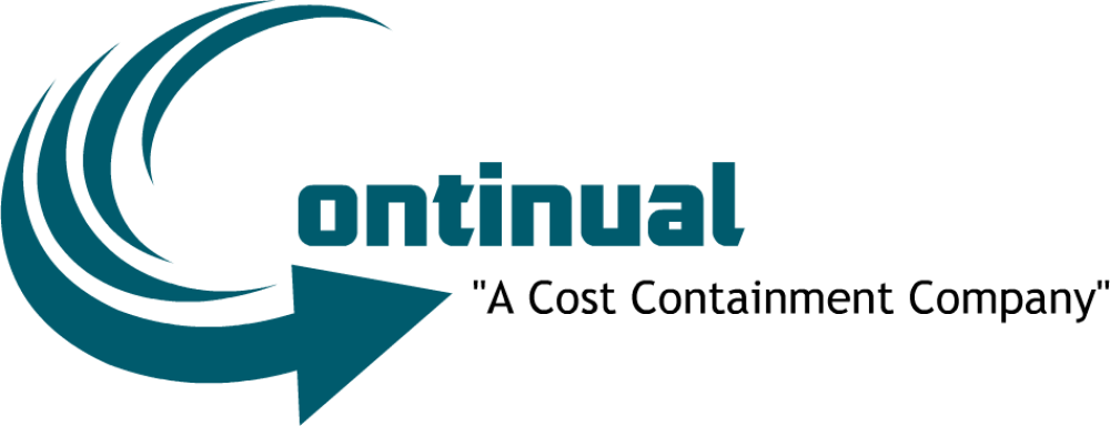 Continual - Institutional Cost Reduction, Business Expense Management