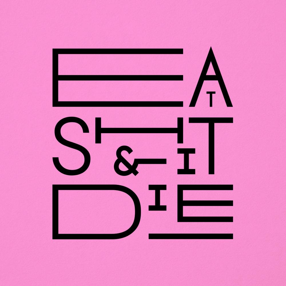eat-shit-3.jpg