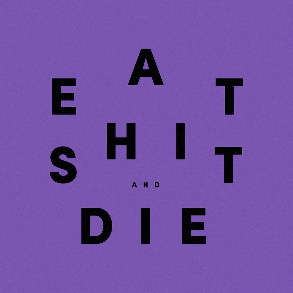 eat-shit.jpg