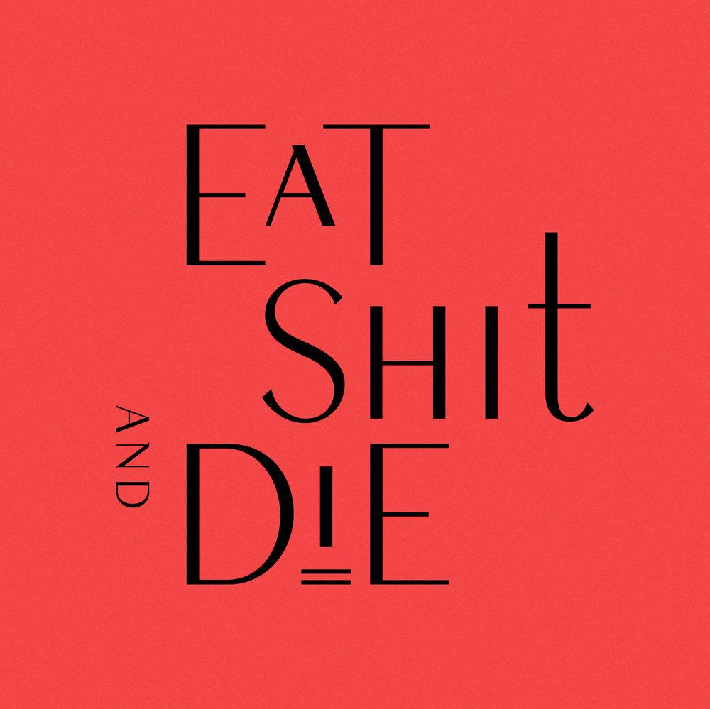 eat-shit-2.jpg