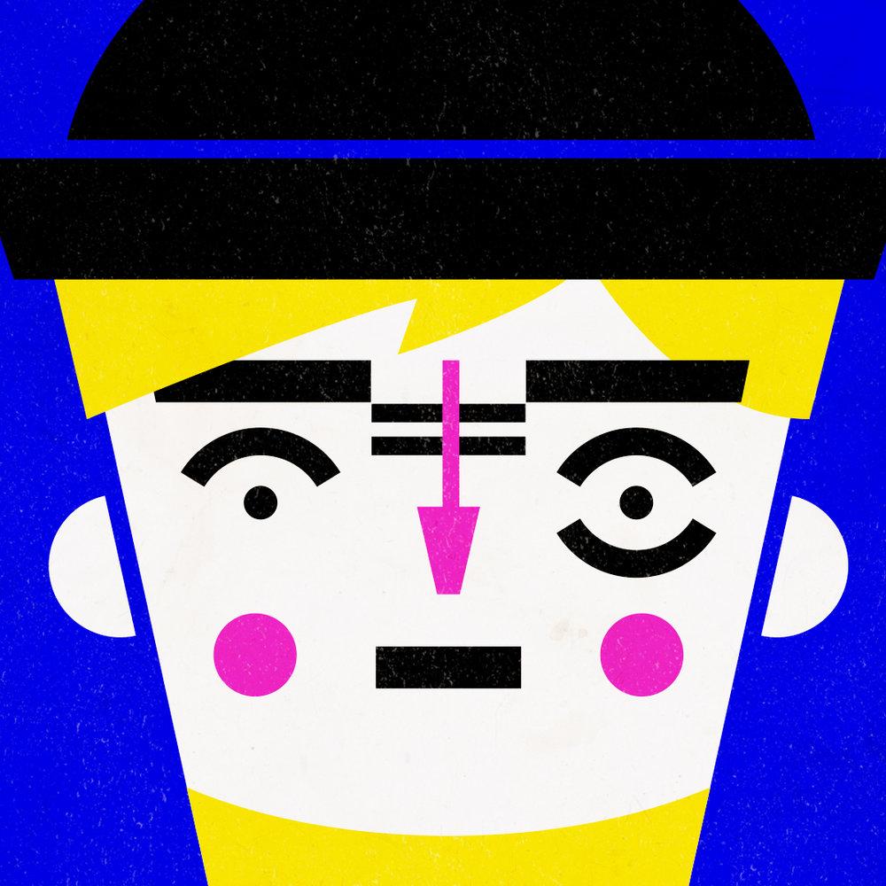 squareface4.jpg