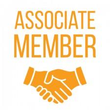 associate-member-graphic.jpg