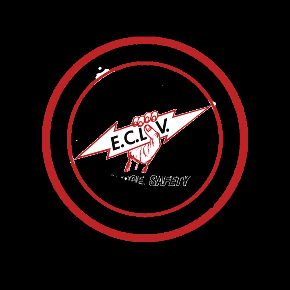 eclv logo.png