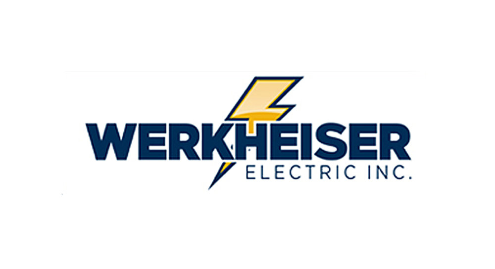 - JEFF WERKHEISERWERKHEISER ELECTRICPhone: 610-866-1076618 4th AvenueBethlehem, PA 18018*Click here to View Website