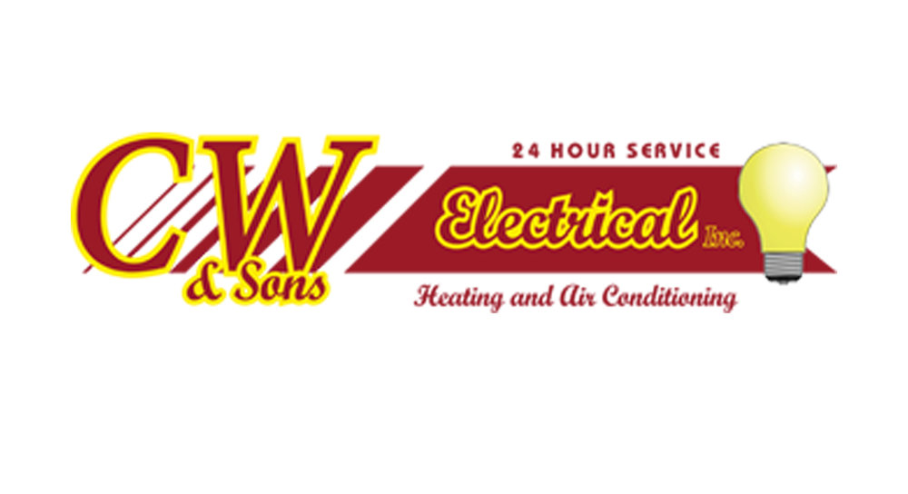 SECRETARY - CARL GERSTLAUERCW AND SONS ELECTRICAL, INC. Phone: 610-435-0689PO Box 236Coopersburg, PA 18036*Click here to View Website