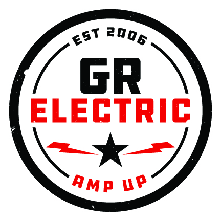 - GIL RESTOGR ELECTRIC, LLC.Phone: 610-984-344310 Alta DriveWhitehall, PA 18052*Click here to View Website