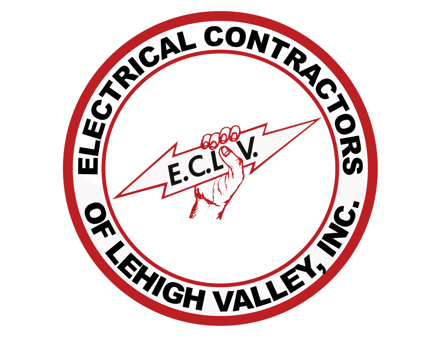 The Electrical Contractors of the Lehigh Valley