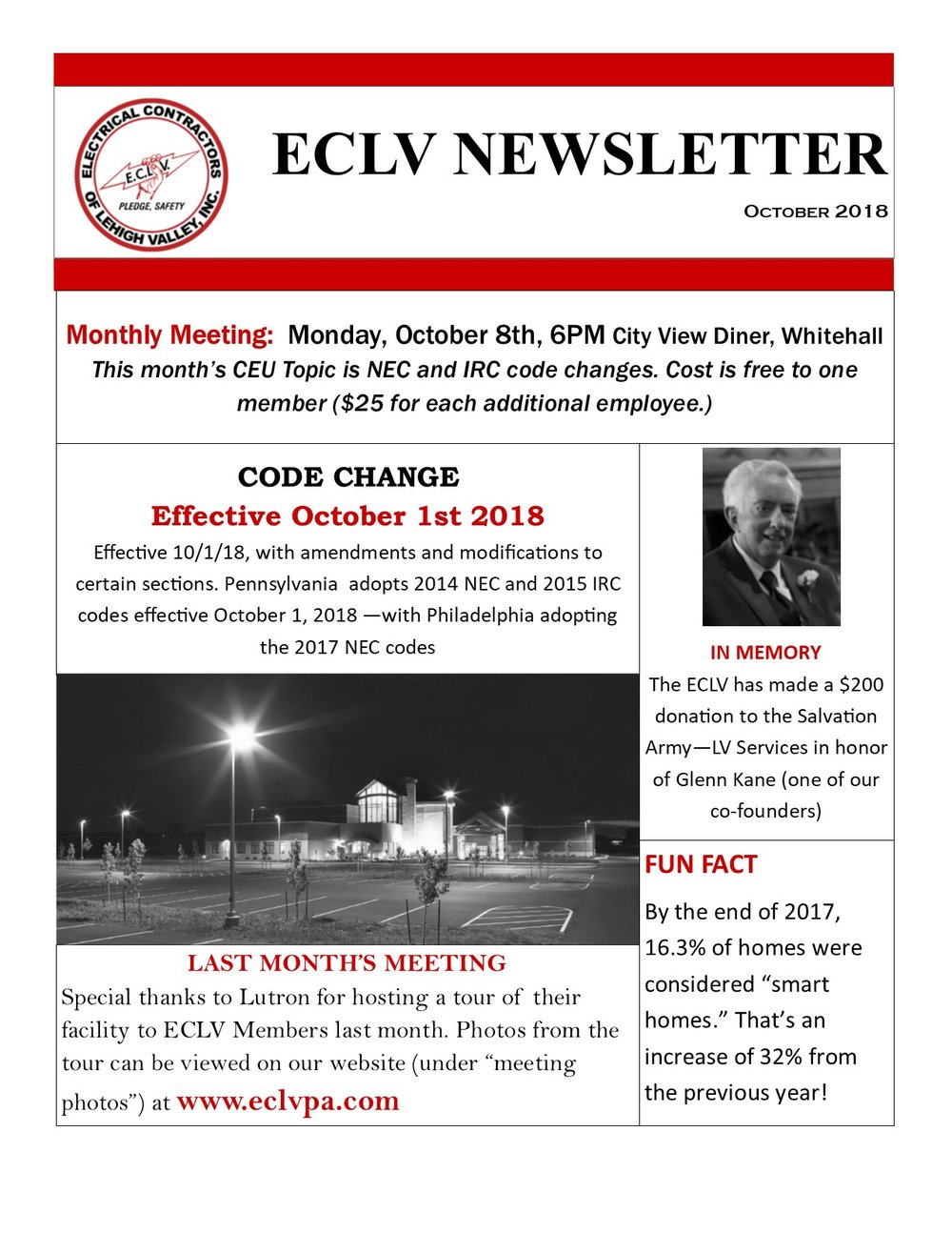 ECLV October newsletter.jpg