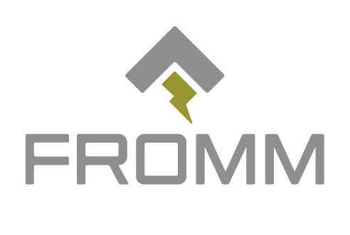 - LOU FROMMFROMM ELECTRIC SUPPLY