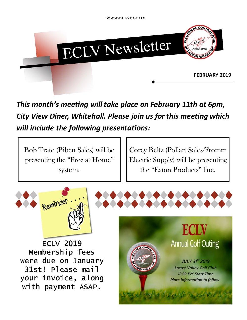 ECLV Newsletter.jpg