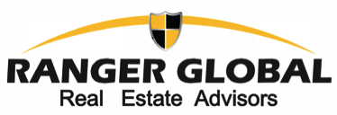 Ranger Global RE Advisors LLC