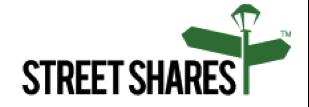 StreetShares INC
