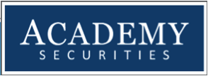 Academy Securities INC*
