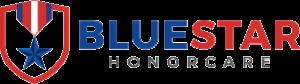 Bluestar HonorCare INC