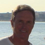 Keith Burge